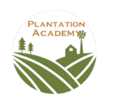 <strong>Plantation Academy</strong>